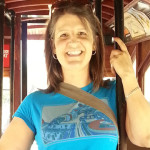 Becky_Faculty_Bio_Photo